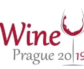 WinePrague 2019